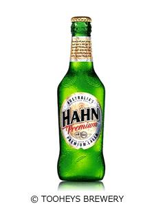 ハーンプレミアム (Hahn Premium)